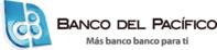 Banco del Pacífico catálogos