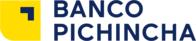 Banco del Pichincha catálogos