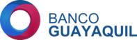 Banco Guayaquil catálogos