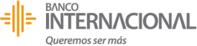 Banco Internacional catálogos