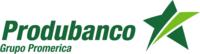 Banco Produbanco catálogos