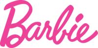 Barbie catálogos