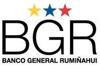 BGR catálogos