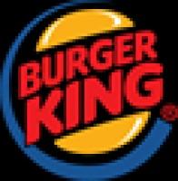 Burger King catálogos