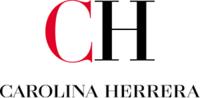 Carolina Herrera catálogos