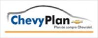 Chevy Plan catálogos