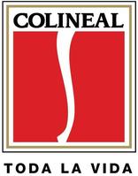 Colineal catálogos