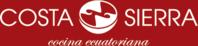 Costa Sierra catálogos
