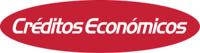 Créditos Económicos catálogos