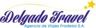 Delgado Travel catálogos