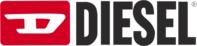 Diesel catálogos