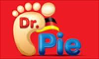 Doctor Pie catálogos