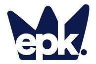 EPK catálogos