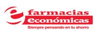 Farmacias Económicas catálogos