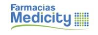 Farmacias Medicity catálogos