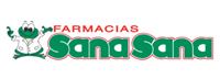 Farmacias SanaSana catálogos