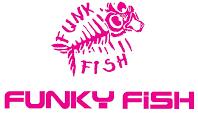 Funky Fish catálogos