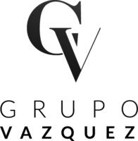 Guillermo Vázquez catálogos