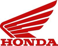 Honda Motos catálogos