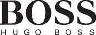Hugo Boss catálogos