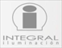 Integral Iluminación catálogos