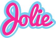Jolie catálogos