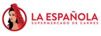 La Española catálogos