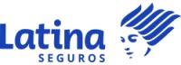 Latina Seguros catálogos