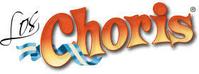 Los Choris catálogos