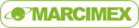Marcimex catálogos