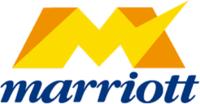 Marriott Almacenes catálogos
