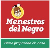 Menestras del Negro catálogos