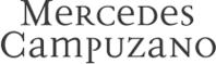 Mercedes Campuzano catálogos