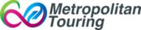 Metropólitan Touring catálogos