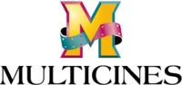 Multicines catálogos