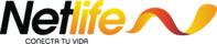 Net Life catálogos