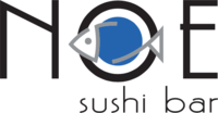 Noe Sushi Bar catálogos