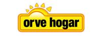 Orve Hogar catálogos