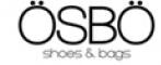 Ösbö Shoes & Bags catálogos