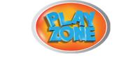 Play Zone catálogos