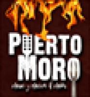 Puerto Moro catálogos
