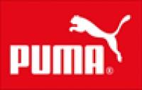Puma catálogos