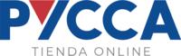 Pycca catálogos