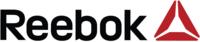 Reebok catálogos