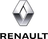 Renault catálogos