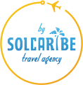Sol Caribe catálogos