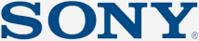Sony catálogos