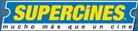 Supercines catálogos