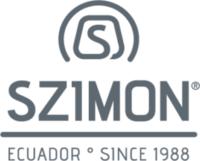 Szimon catálogos