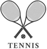 Tennis catálogos